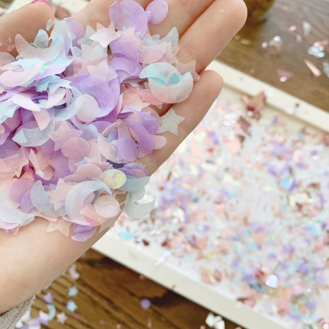 diy-decorative-tray-confetti