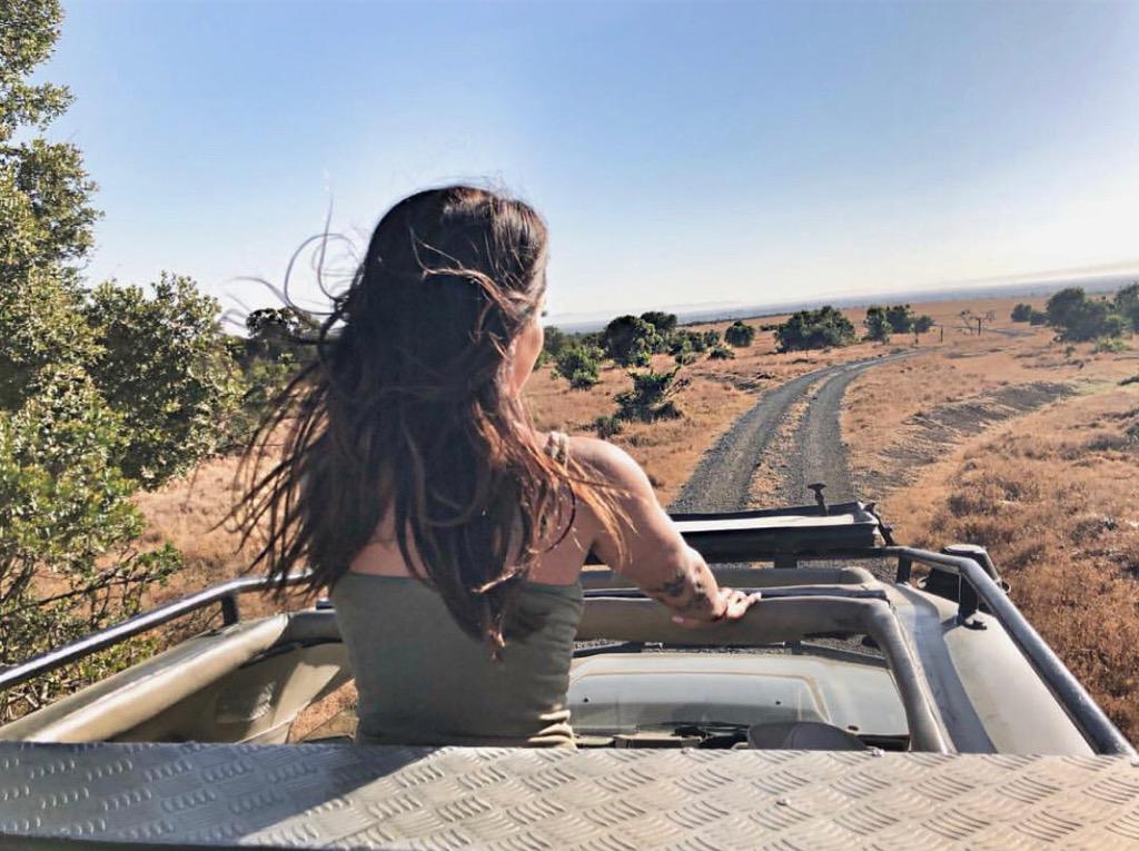 kenya-safari-jeep