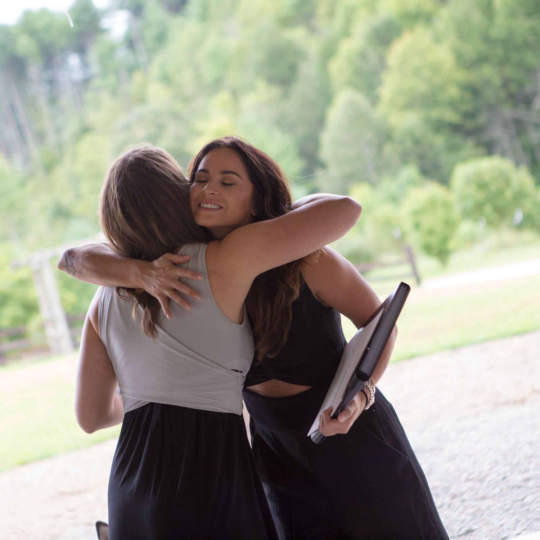 candace hug.jpg