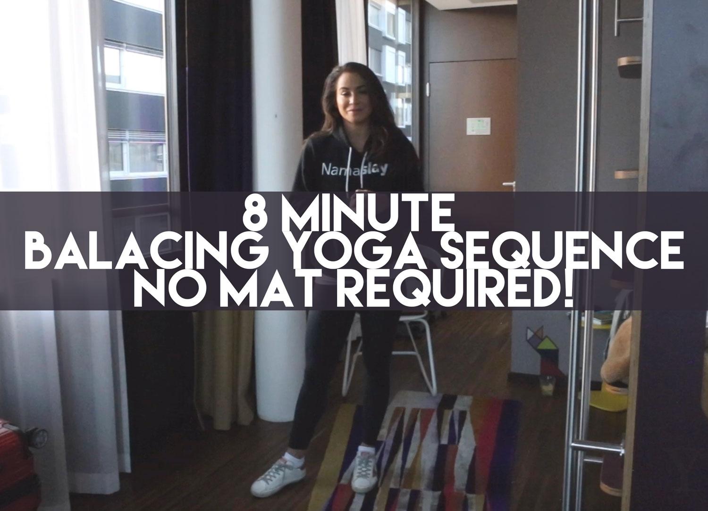 balancing-yoga-sequence.jpg
