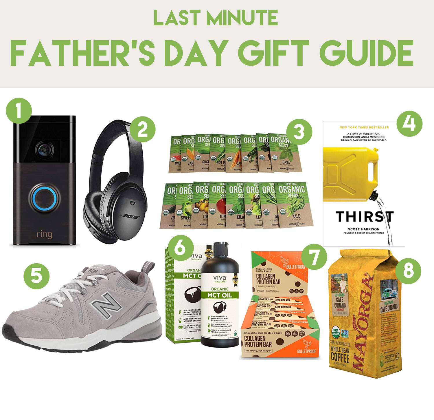 fathers-day-gift-guide.jpg