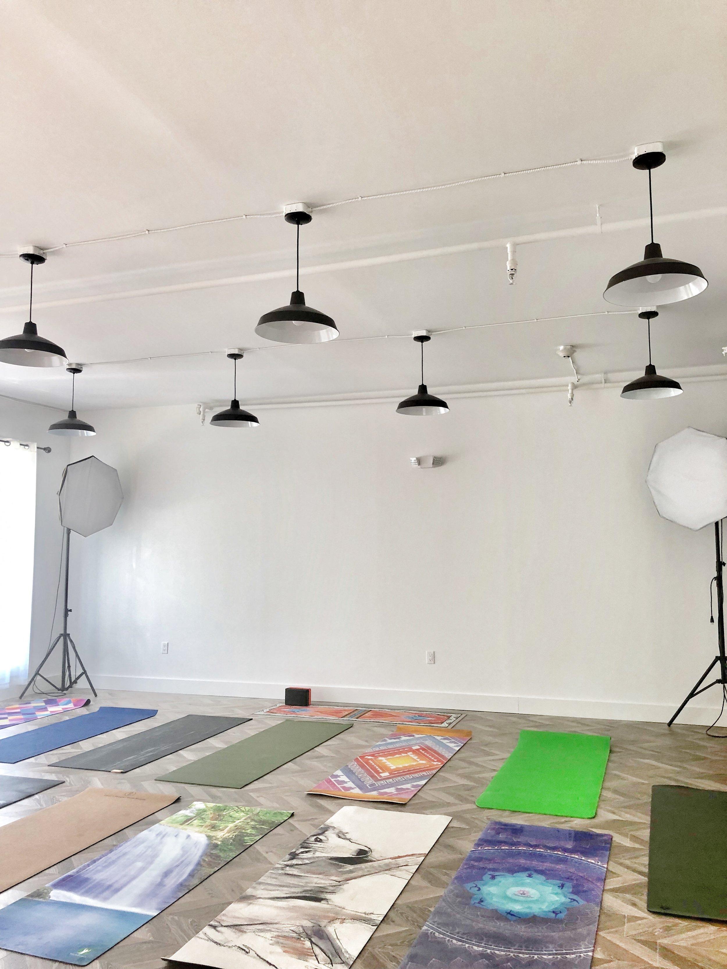 namaslay-studios-yoga.jpg
