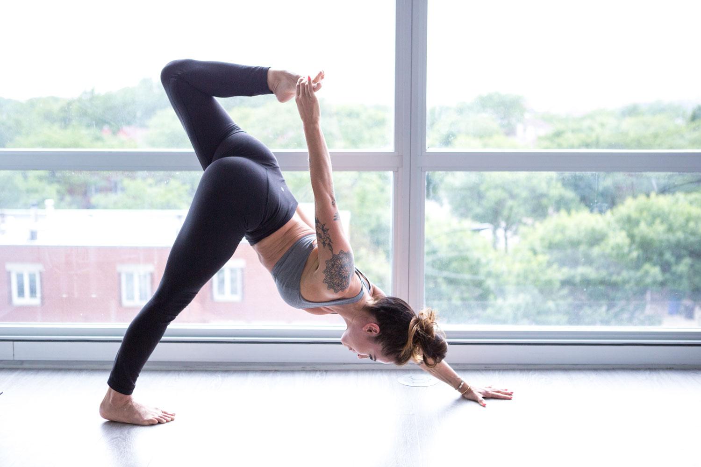 yoga-day-giveaway.jpg