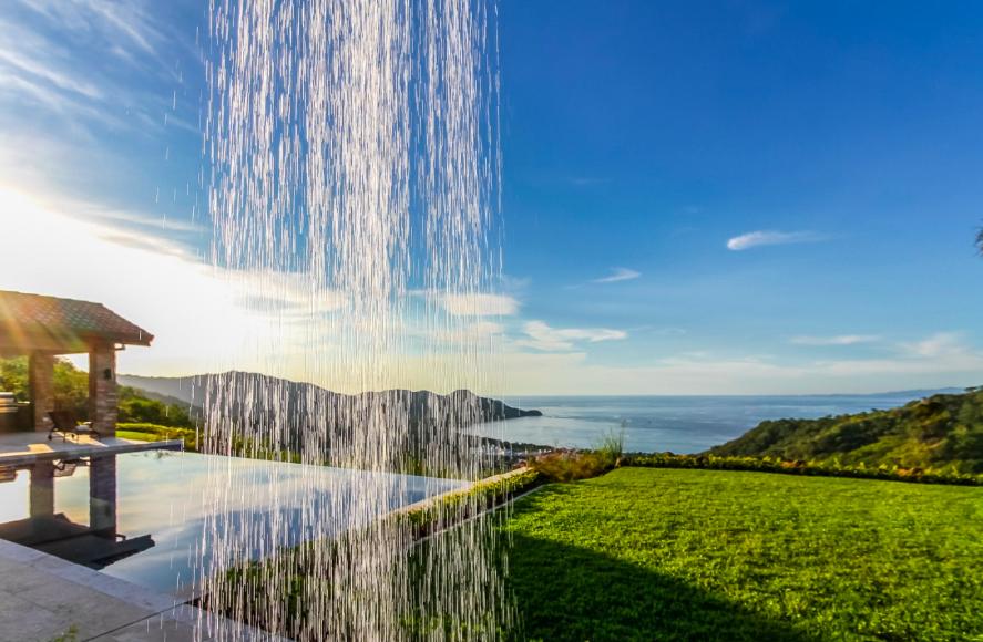 best-luxury-retreat-costa-rica.png