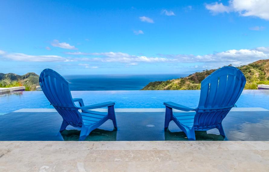 ocean-costa-rica-yoga-retreat.png