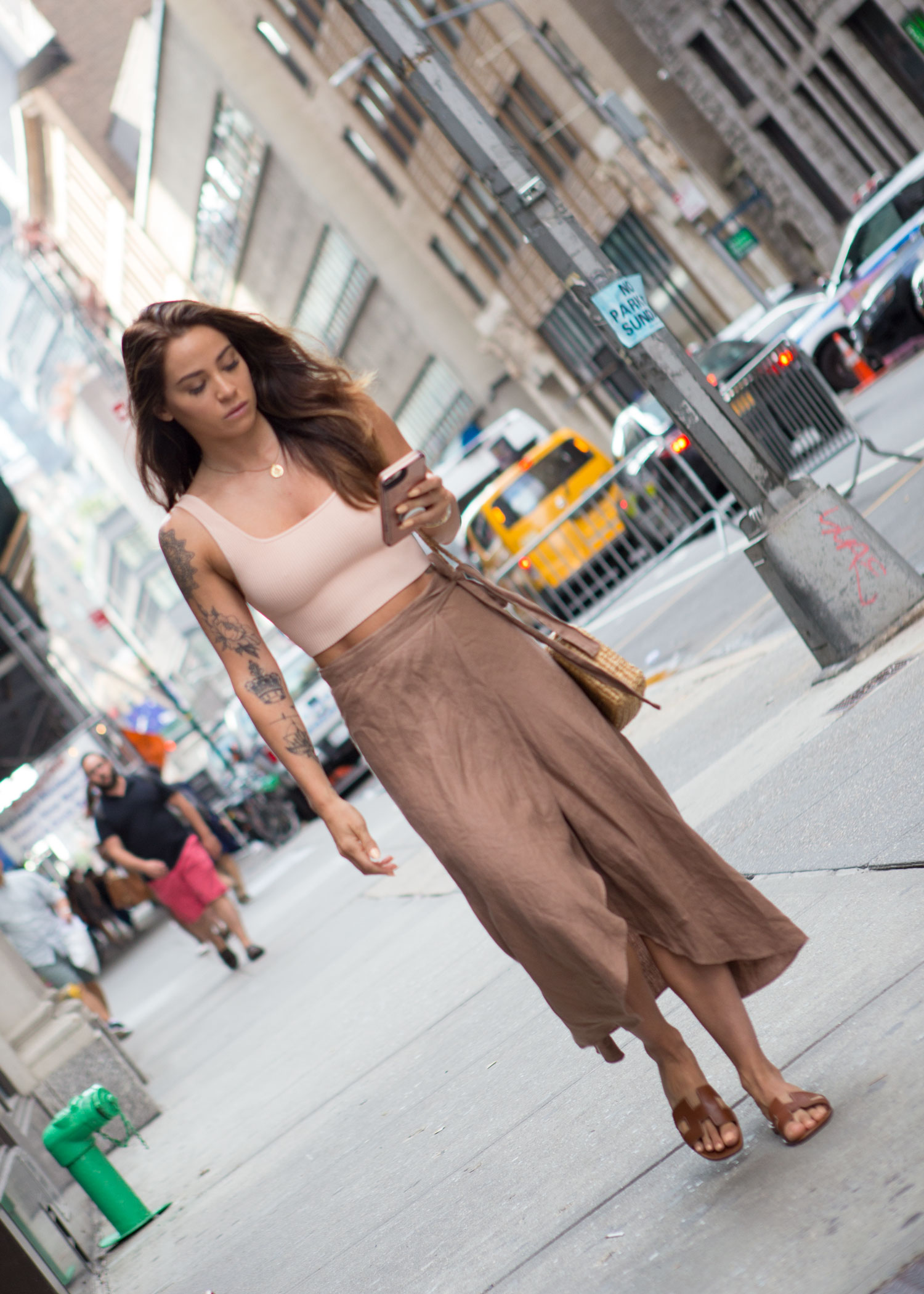 nyc-outfit-2.jpg