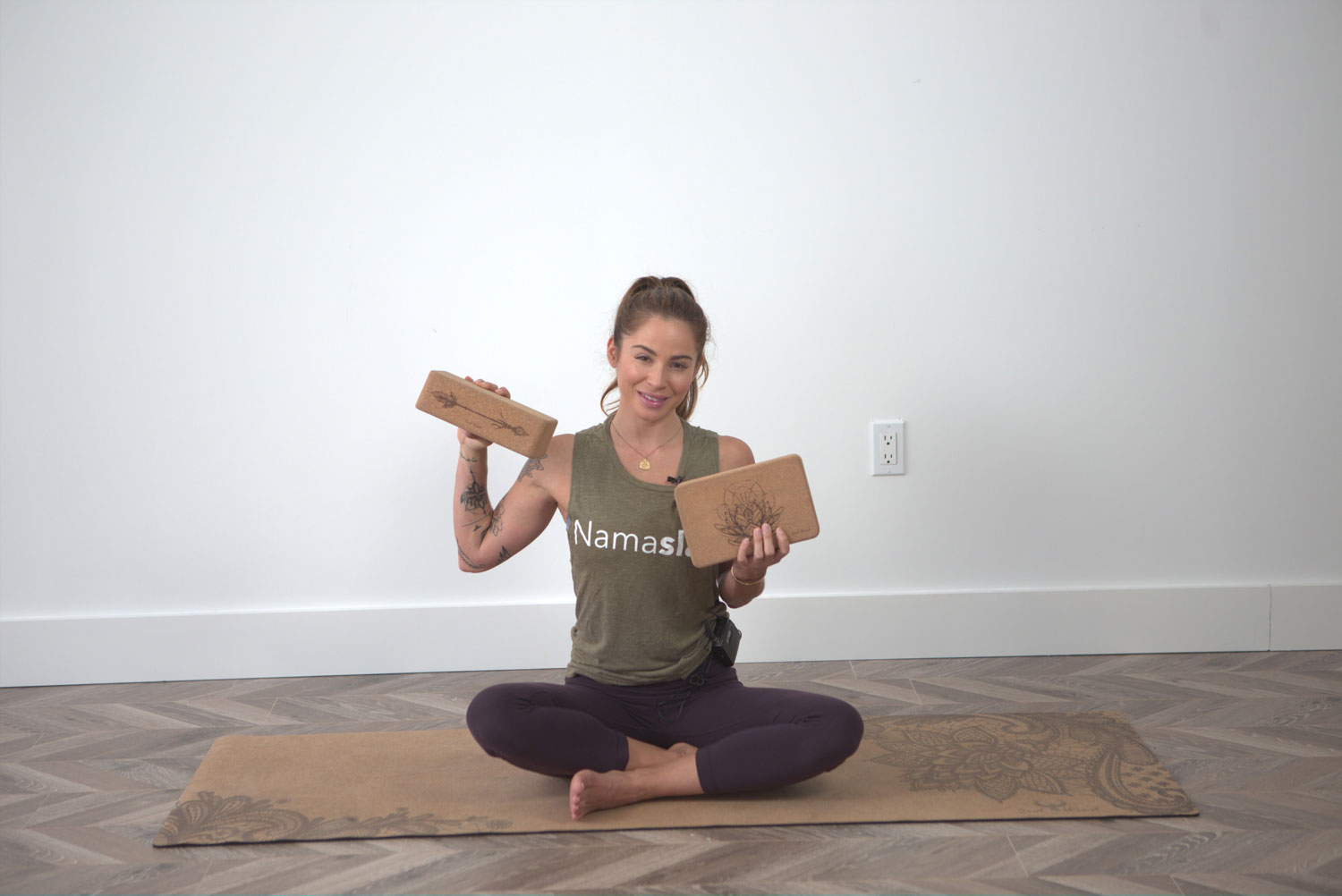 yoga-blocks-video.jpg