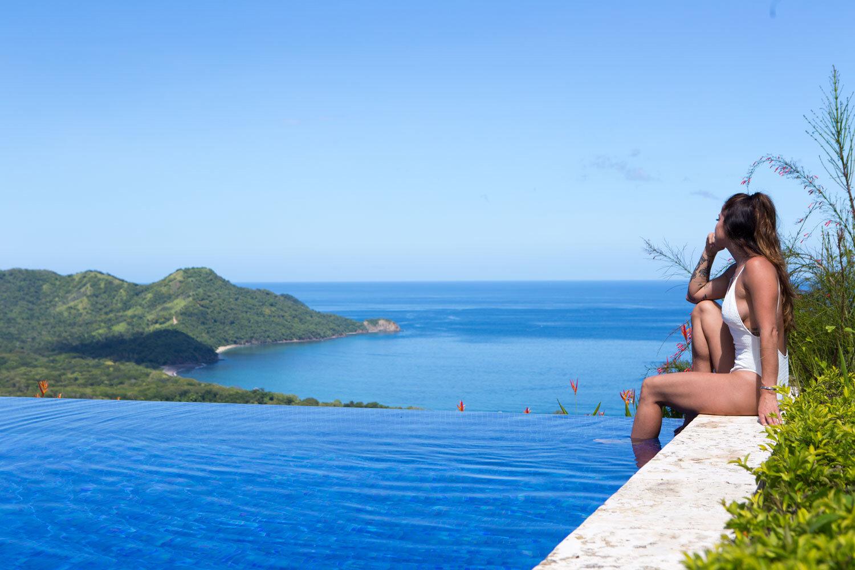 YBC-costa-rica-yoga-retreat.jpeg