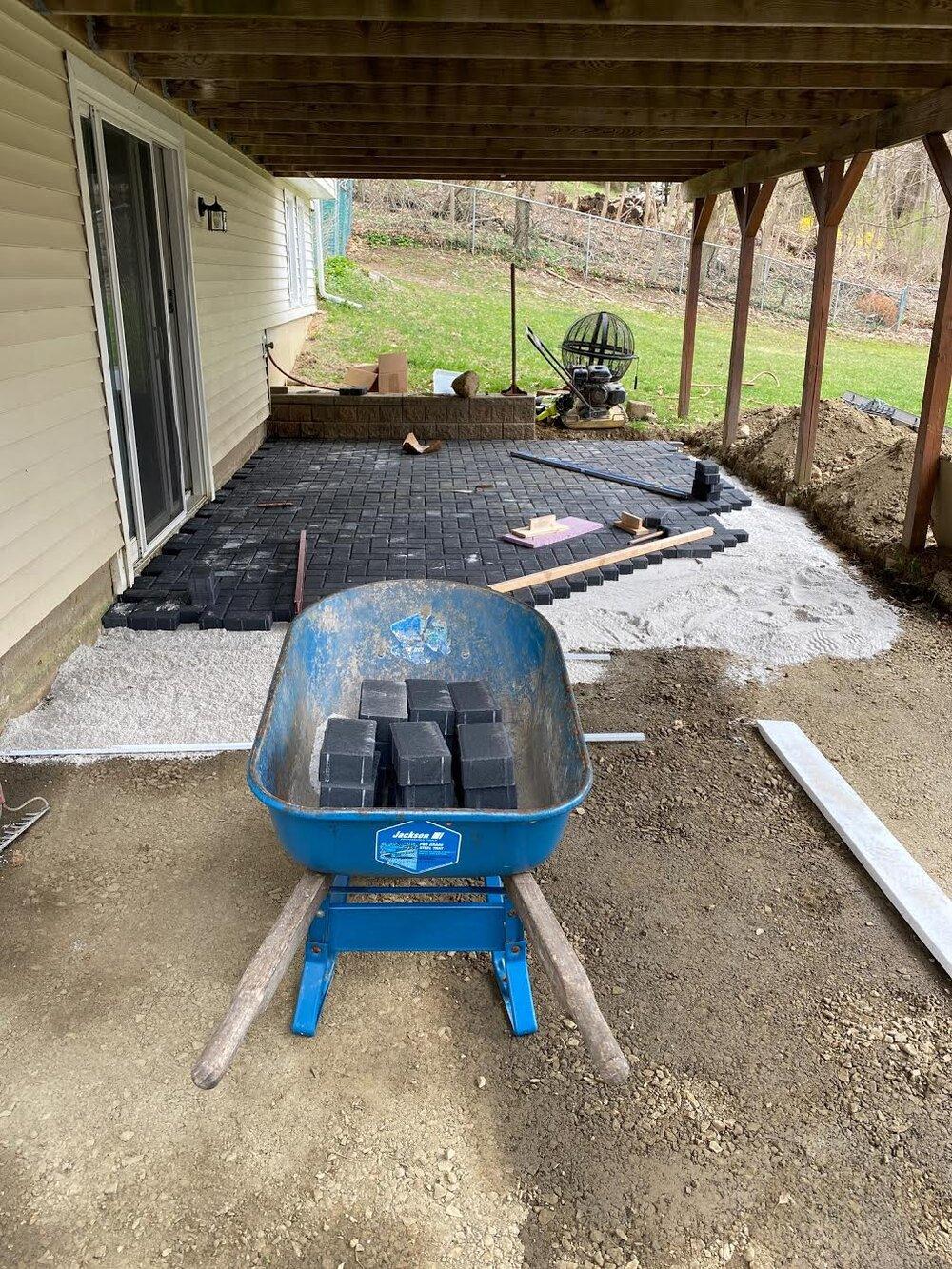 patio-in-progress.jpg