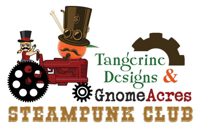 steampunk-club.jpg