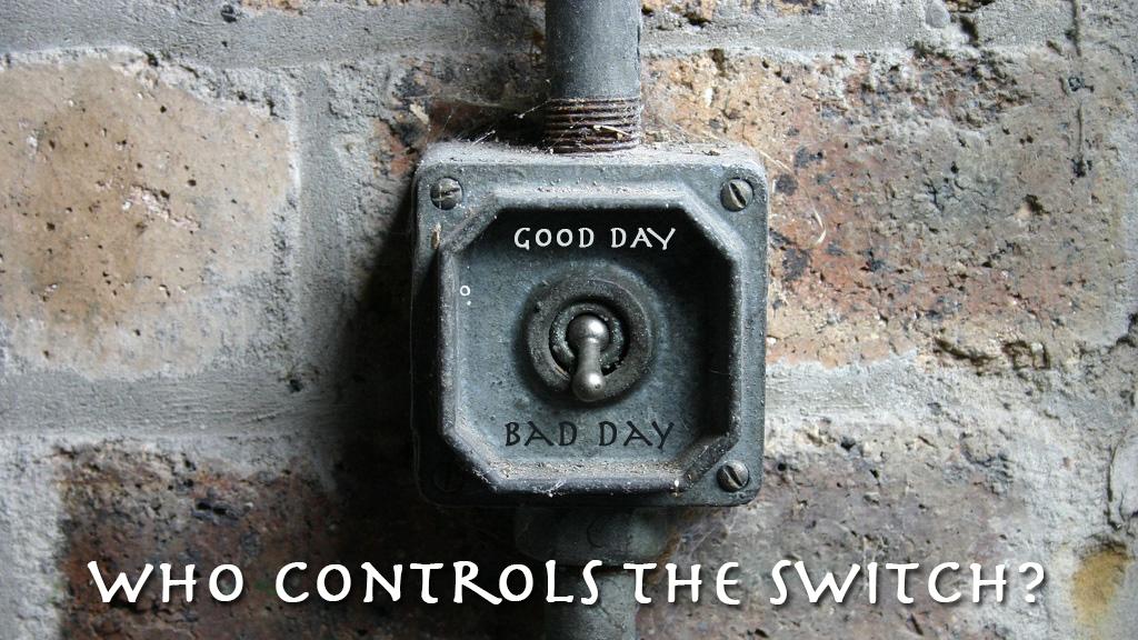 whocontrols.png