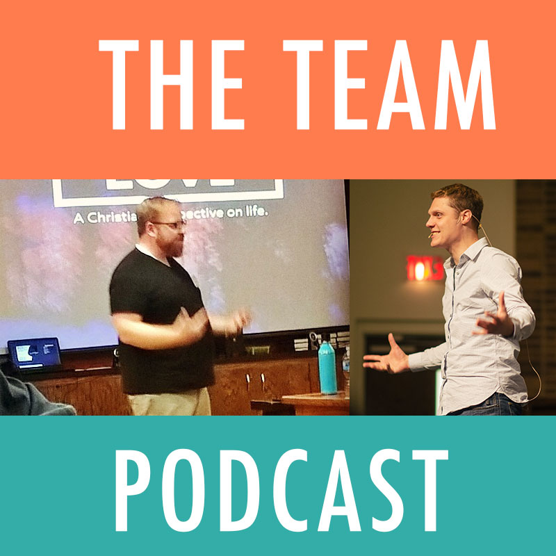 theteampodcast.jpg