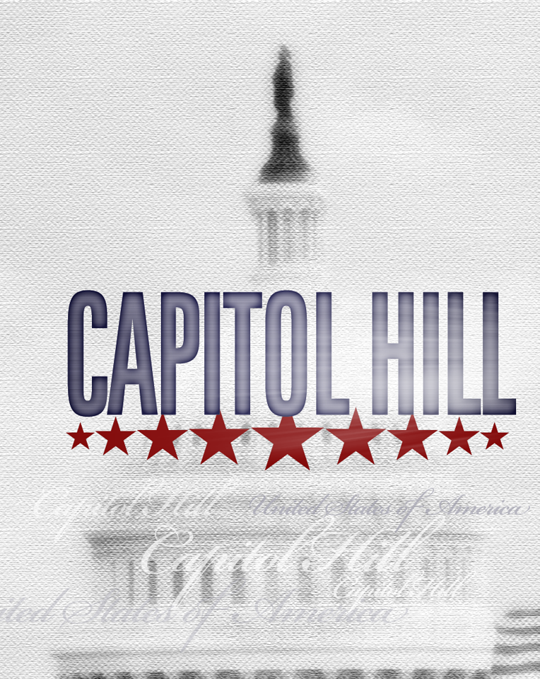 capitol_hill.png