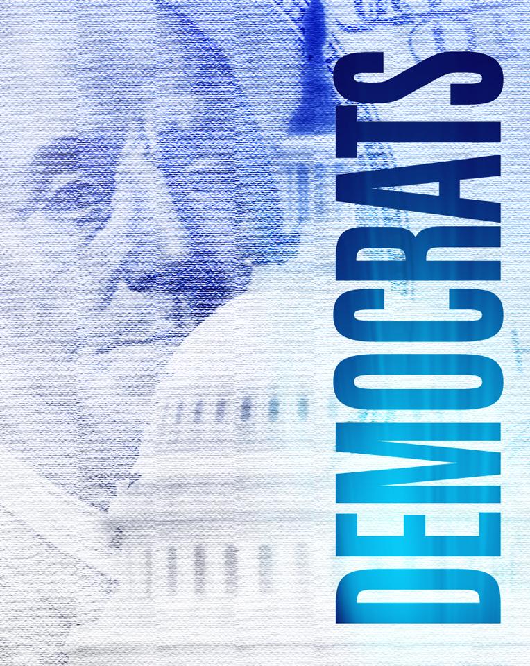 democrats_money.png