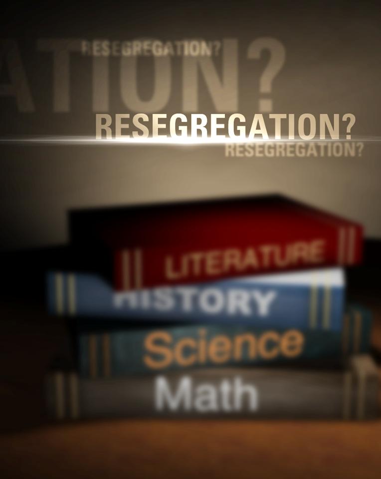 registration_ots.png