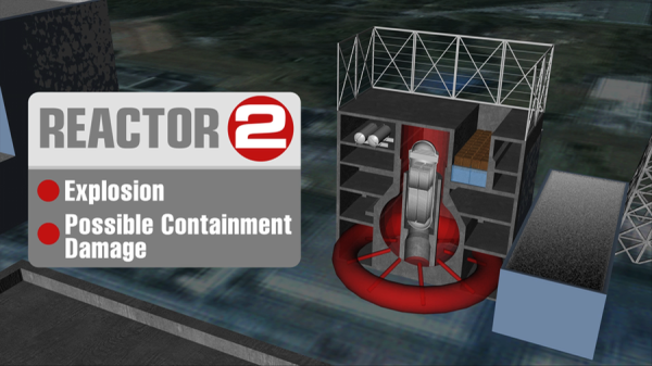 japan reactors.png