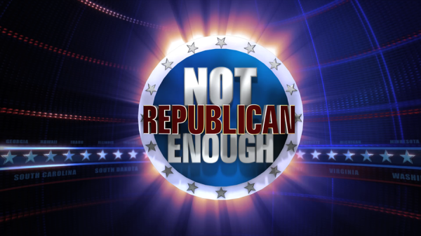 not republican enough.pngMy Contributions:  Art Direction Modeling in Cinema 4D