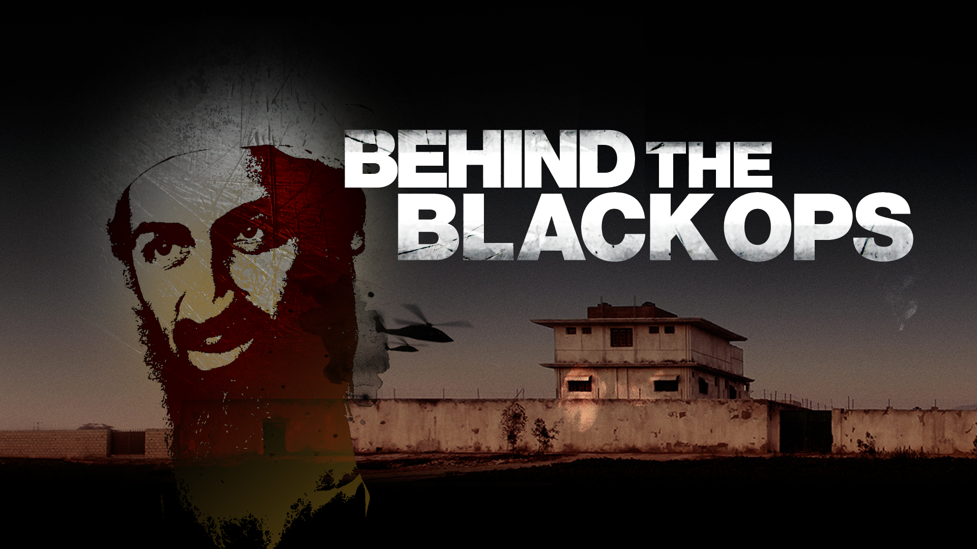 BEHIND THE BLACK OPS.png