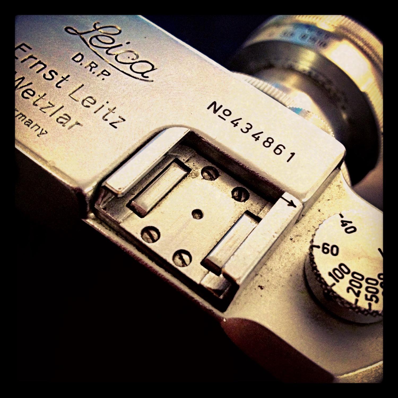 Leica IIIC from Instagram.jpg
