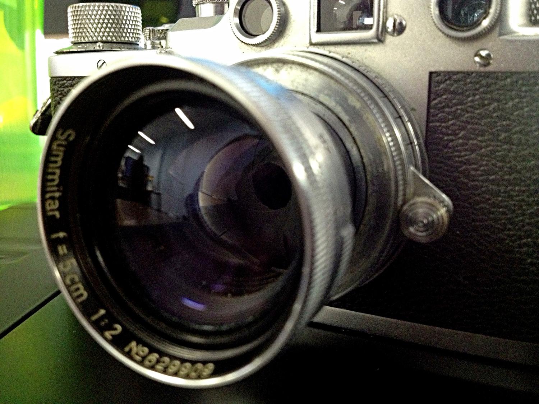 Leica IIIC taken with iPhone 4s.jpg