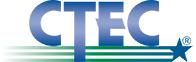 ctec-logo-62.jpg