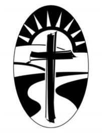 Crosstrails Ministry