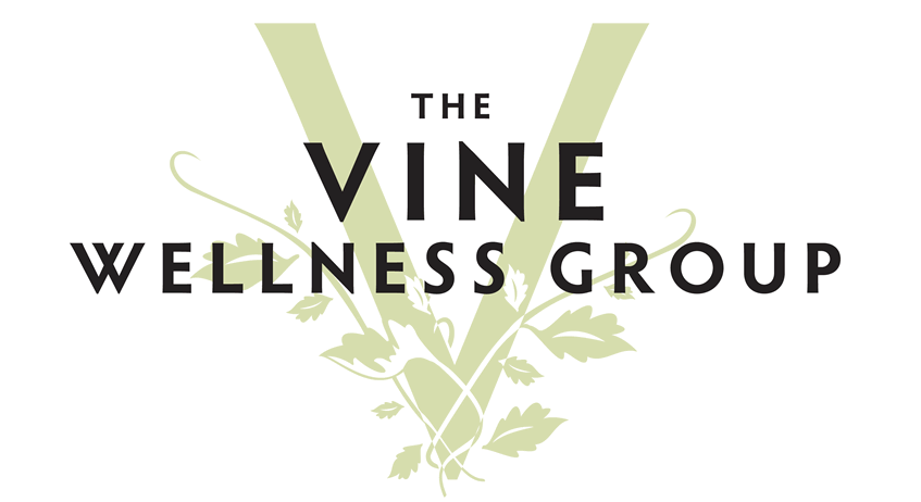 Vine Wellness Group
