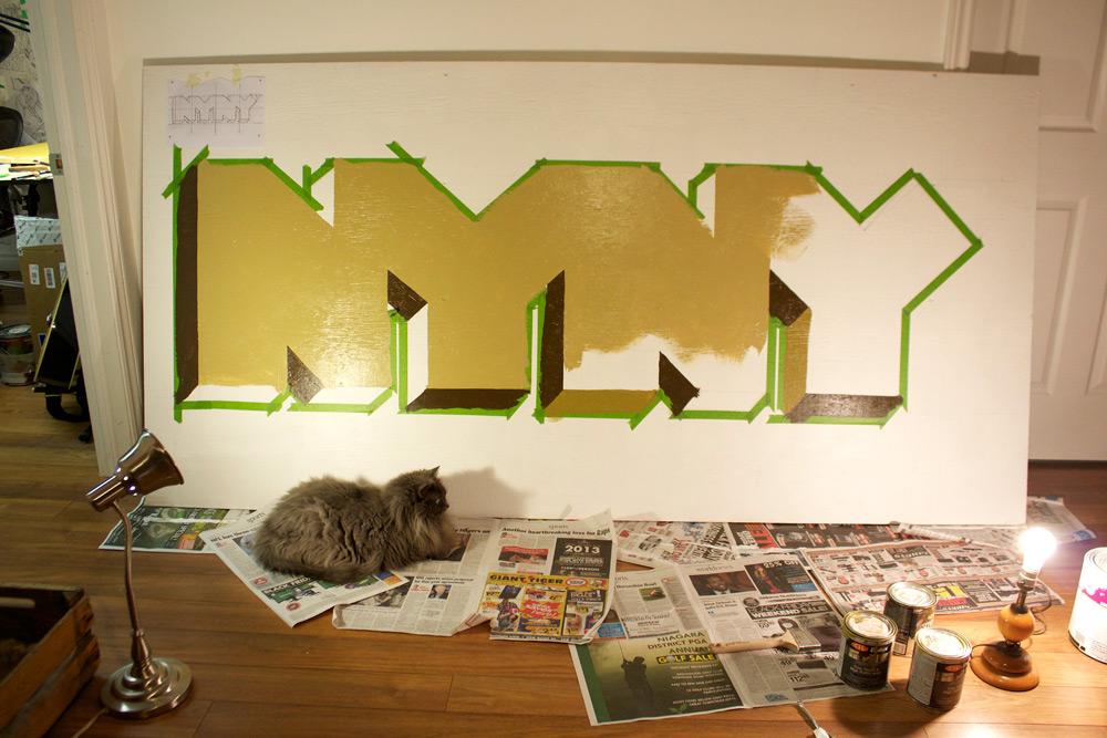 NYNY_process_2.jpg