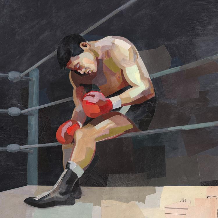 boxer1000wide.jpg