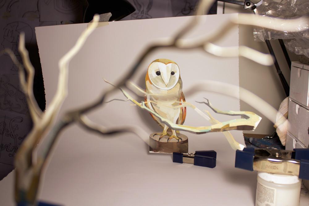 Owl_3D_A_blog.jpg