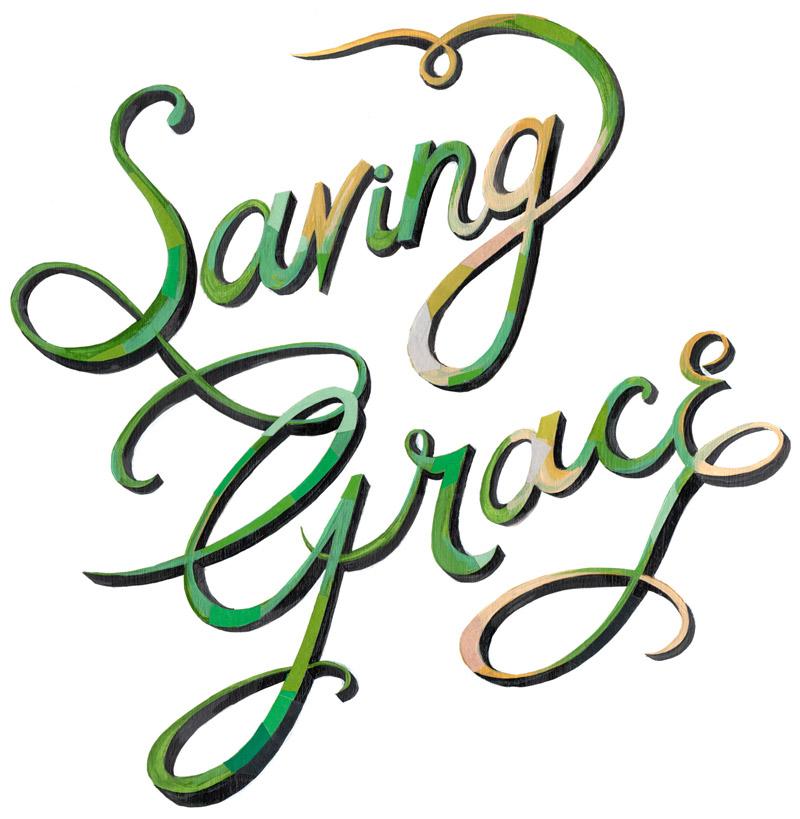 savingGrace800wide.jpg