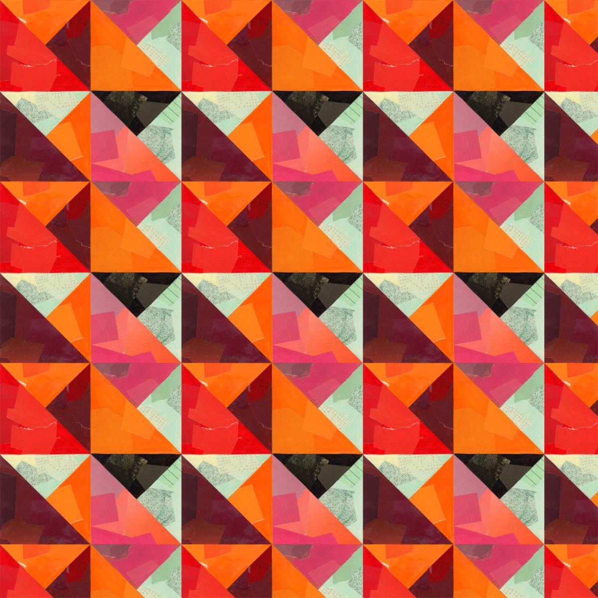 TrianglePattern_site_2.jpg