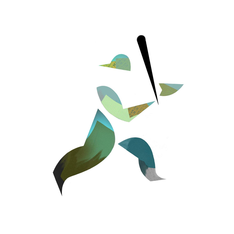 Baseball_IG.jpg