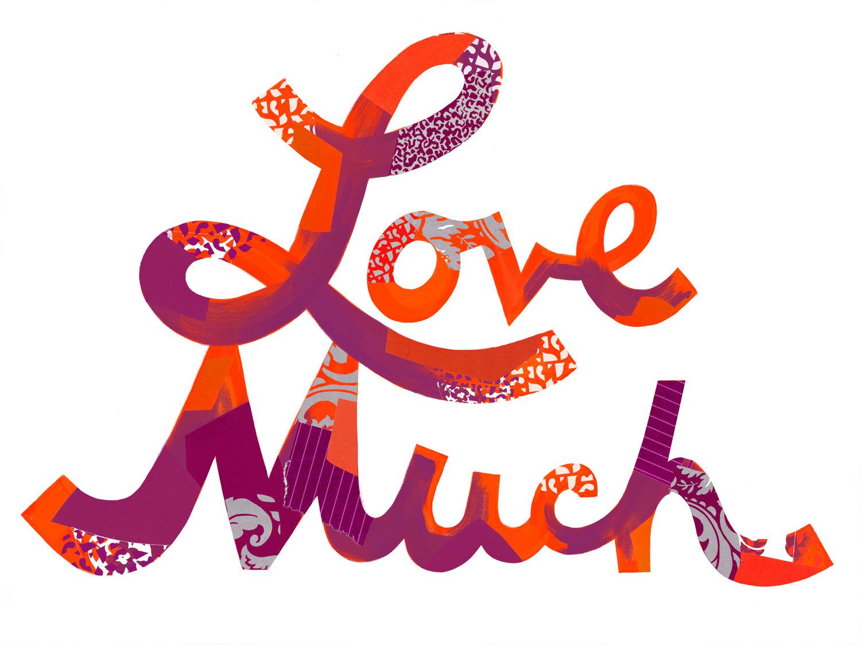 LoveMuch_LowRes1.jpg