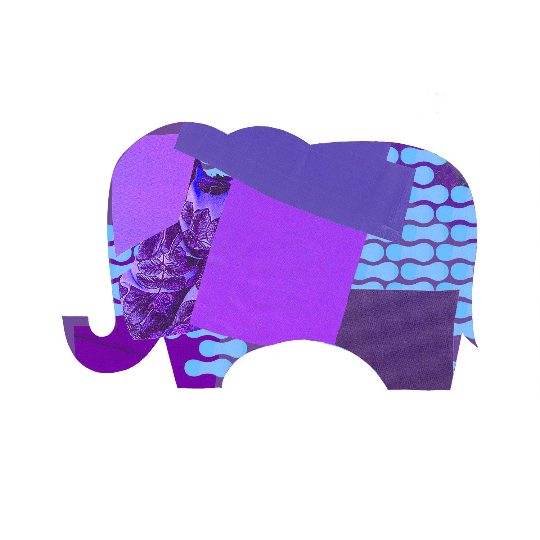Elephant_2-2.jpg