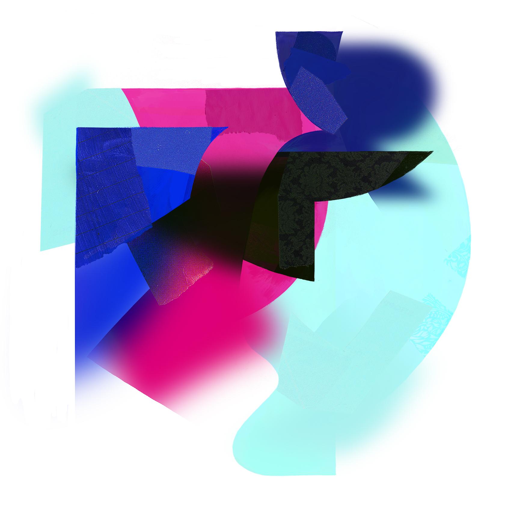 Experimental_1_site.jpg