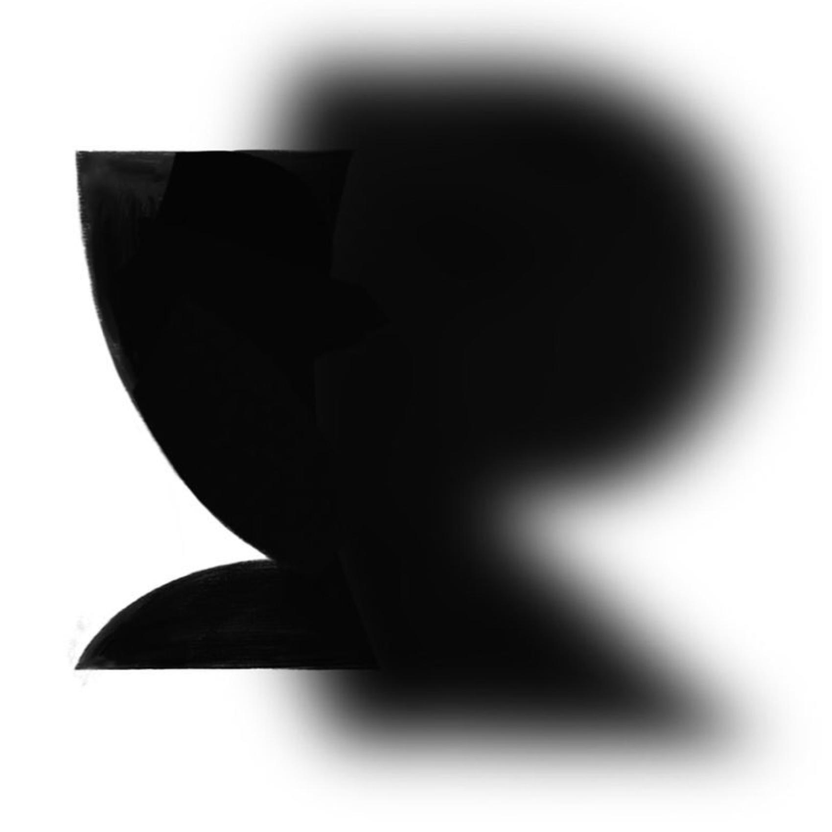 Experimental_3.jpg