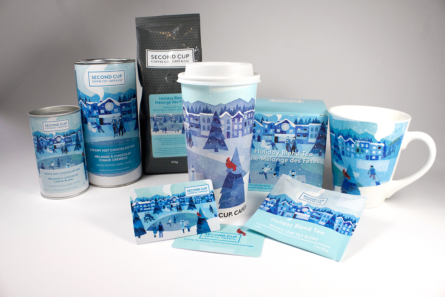 SecondCup_Products_lowres-2.jpg