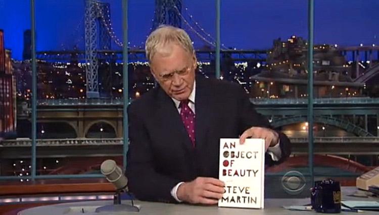 Letterman_new.jpg