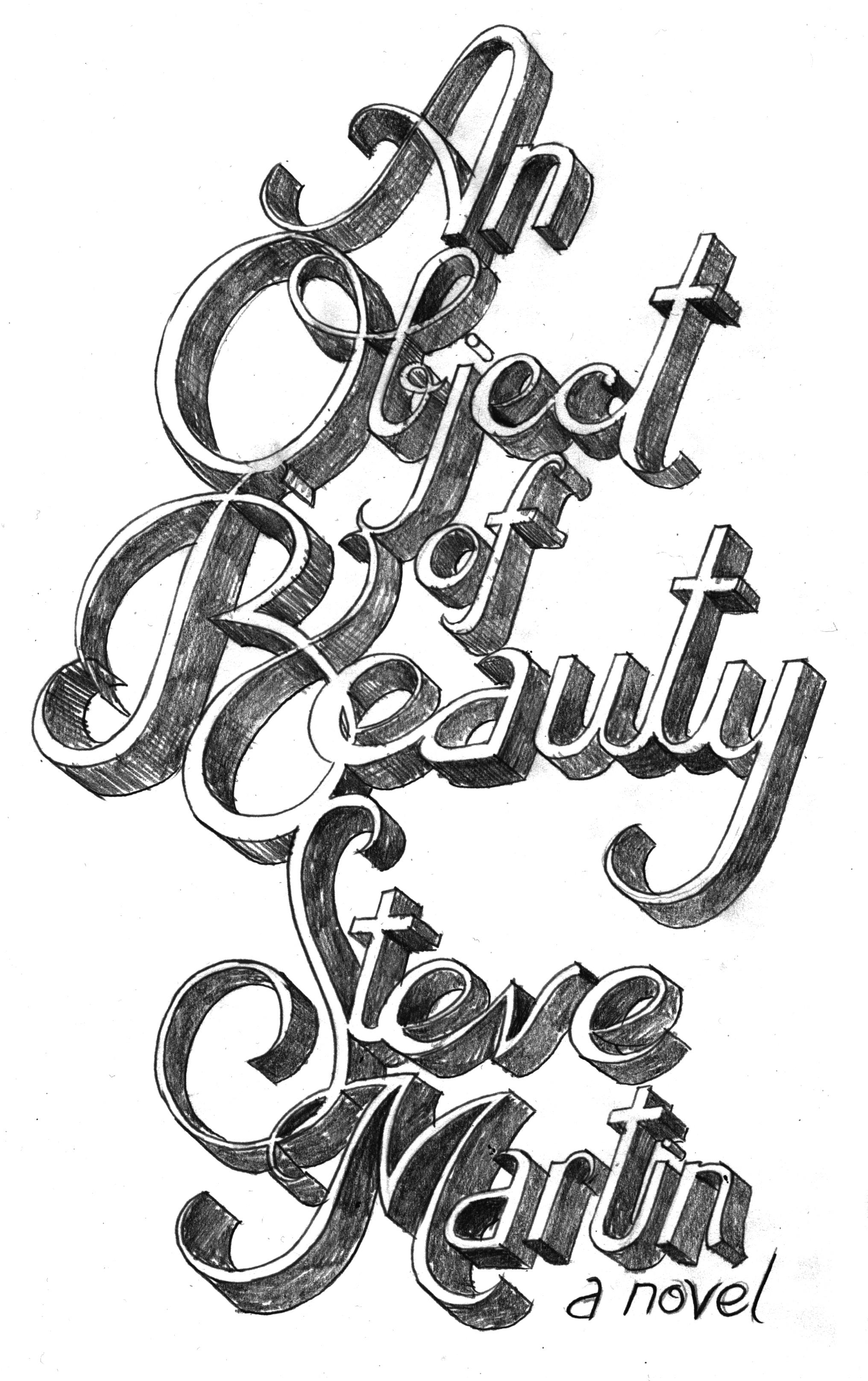 beauty_revised_linear.jpg