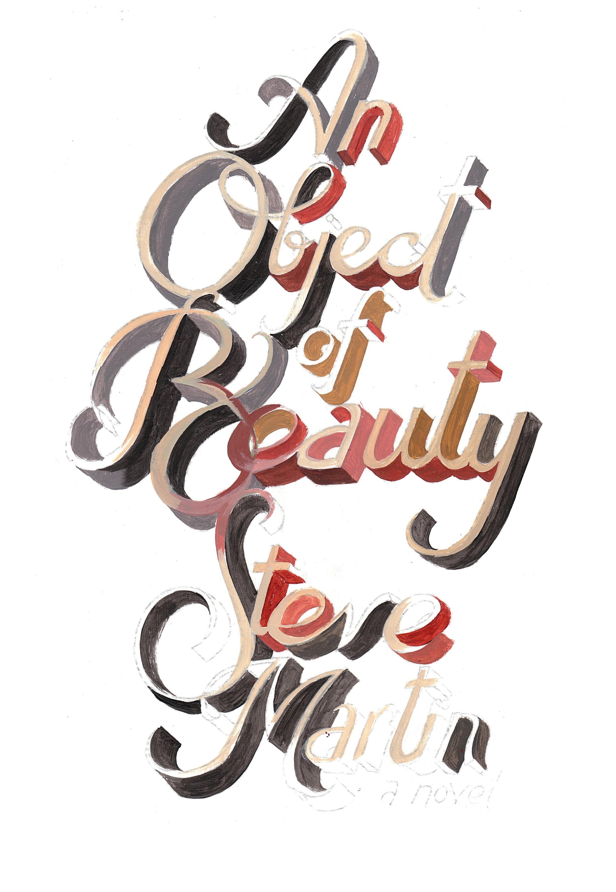 beauty_script_WIP.jpg