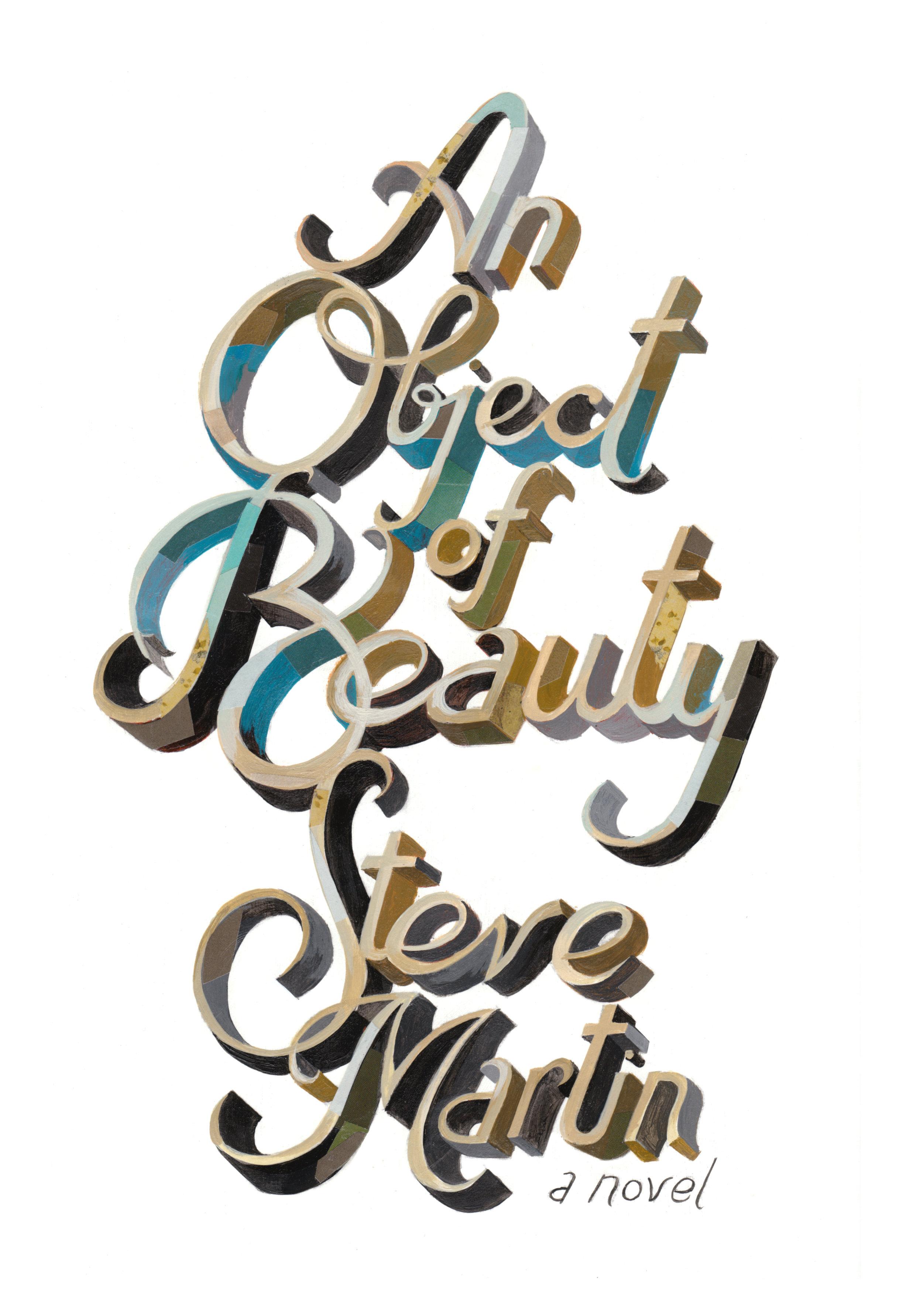 beauty_script.jpg