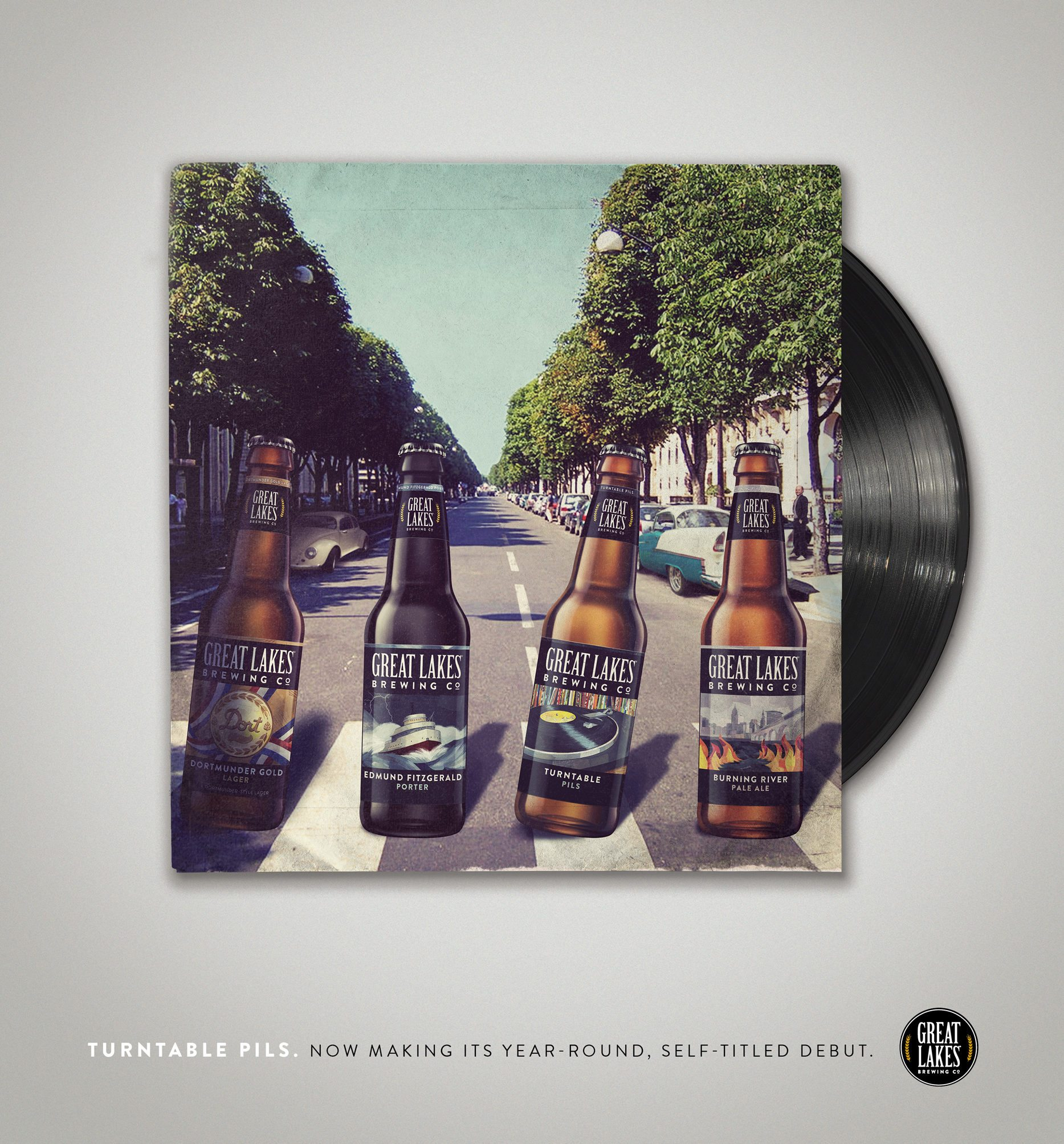 Turntable-Posters-Square-abbeyroad-e1502721751267.jpg