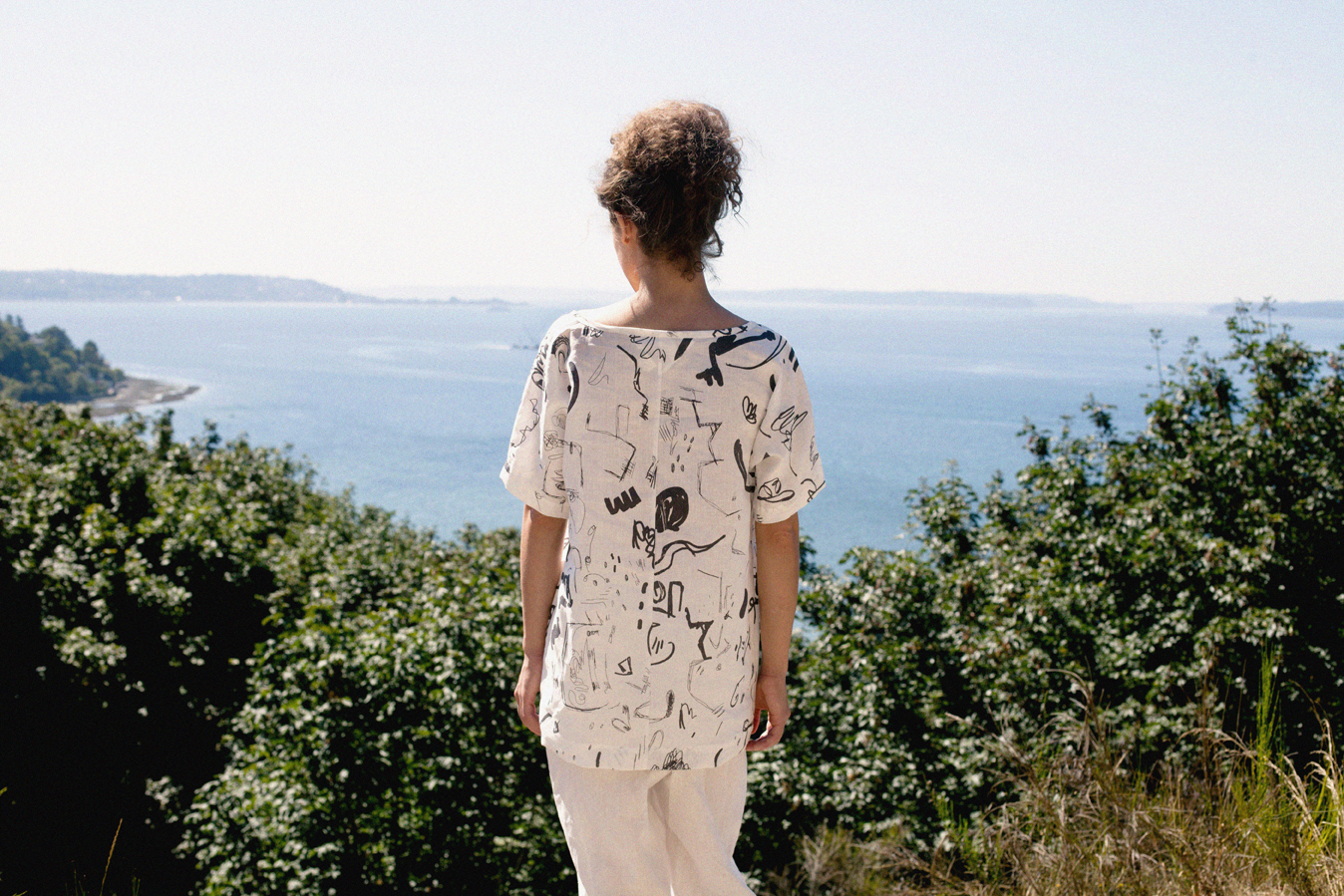 printed tunic low res.jpg
