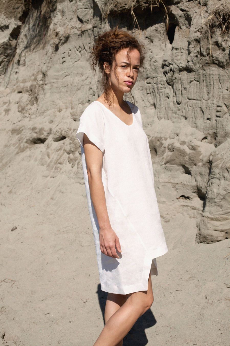 white dress3 low res.jpg
