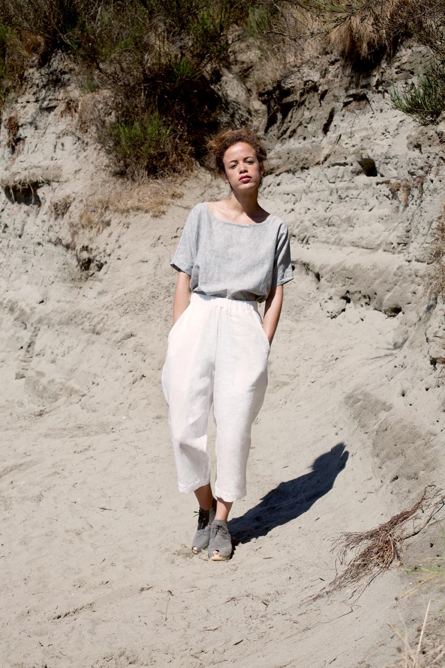 white pants low res.jpg