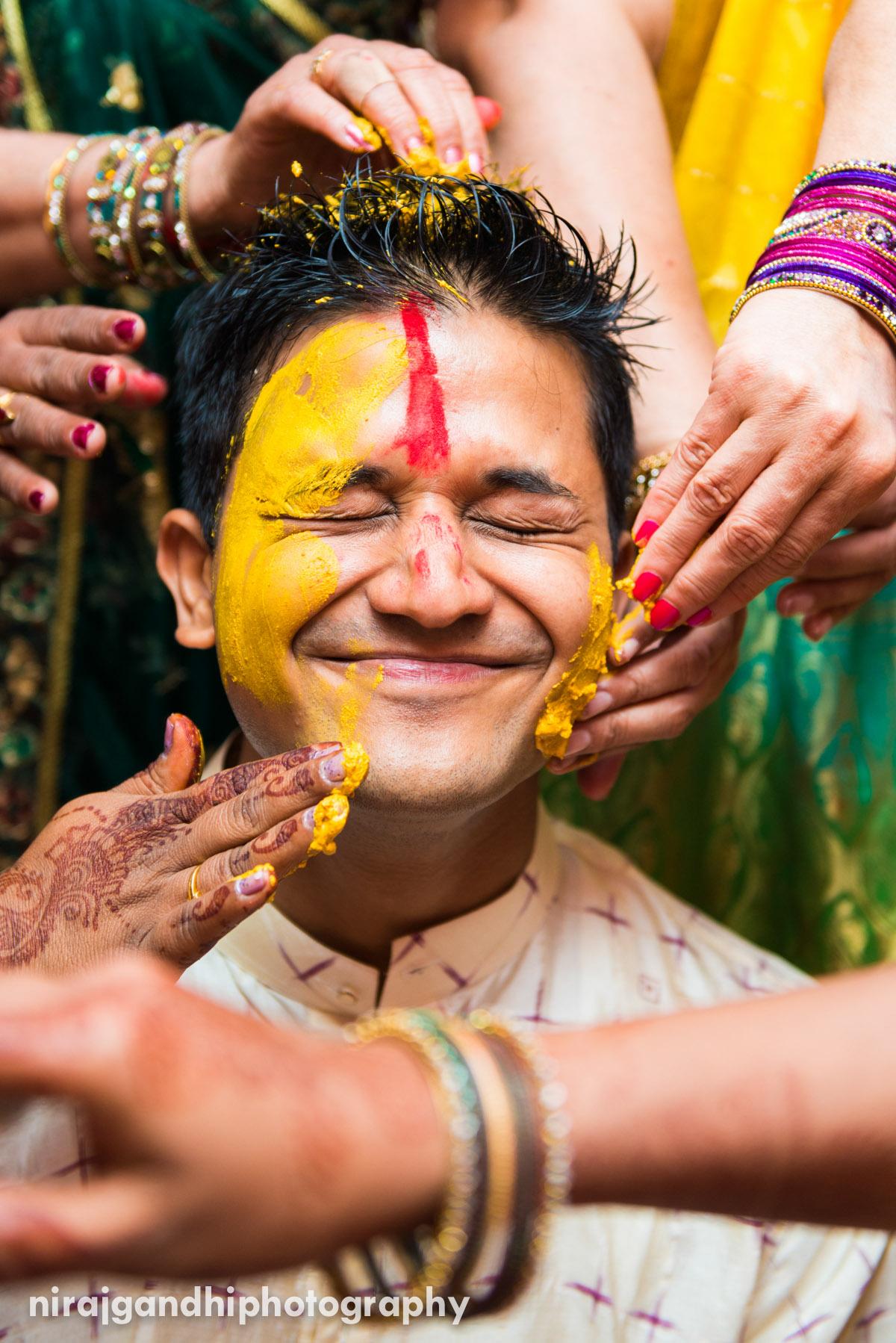 Shibani + Mithil's Wedding-1.jpg