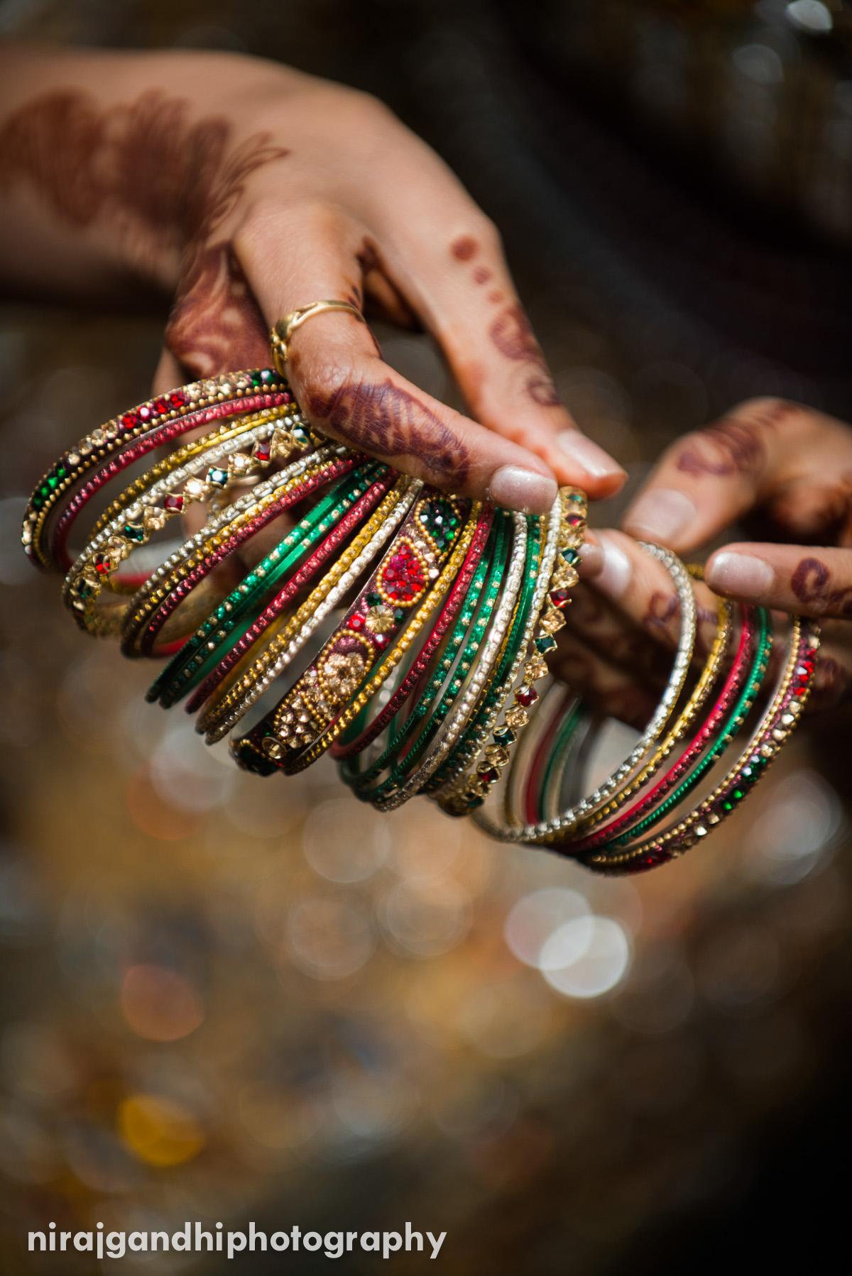 Shibani + Mithil's Wedding-4.jpg
