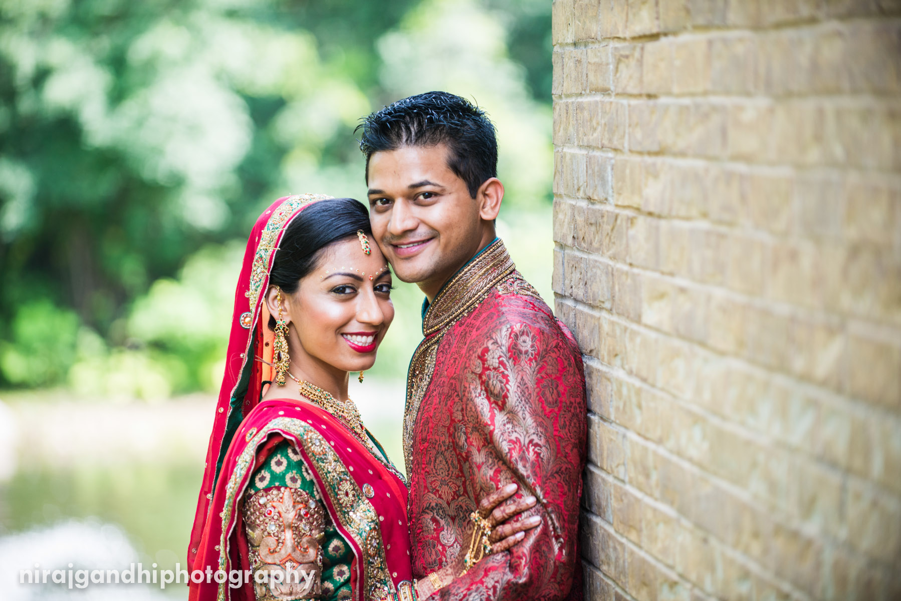 Shibani + Mithil's Wedding-7.jpg