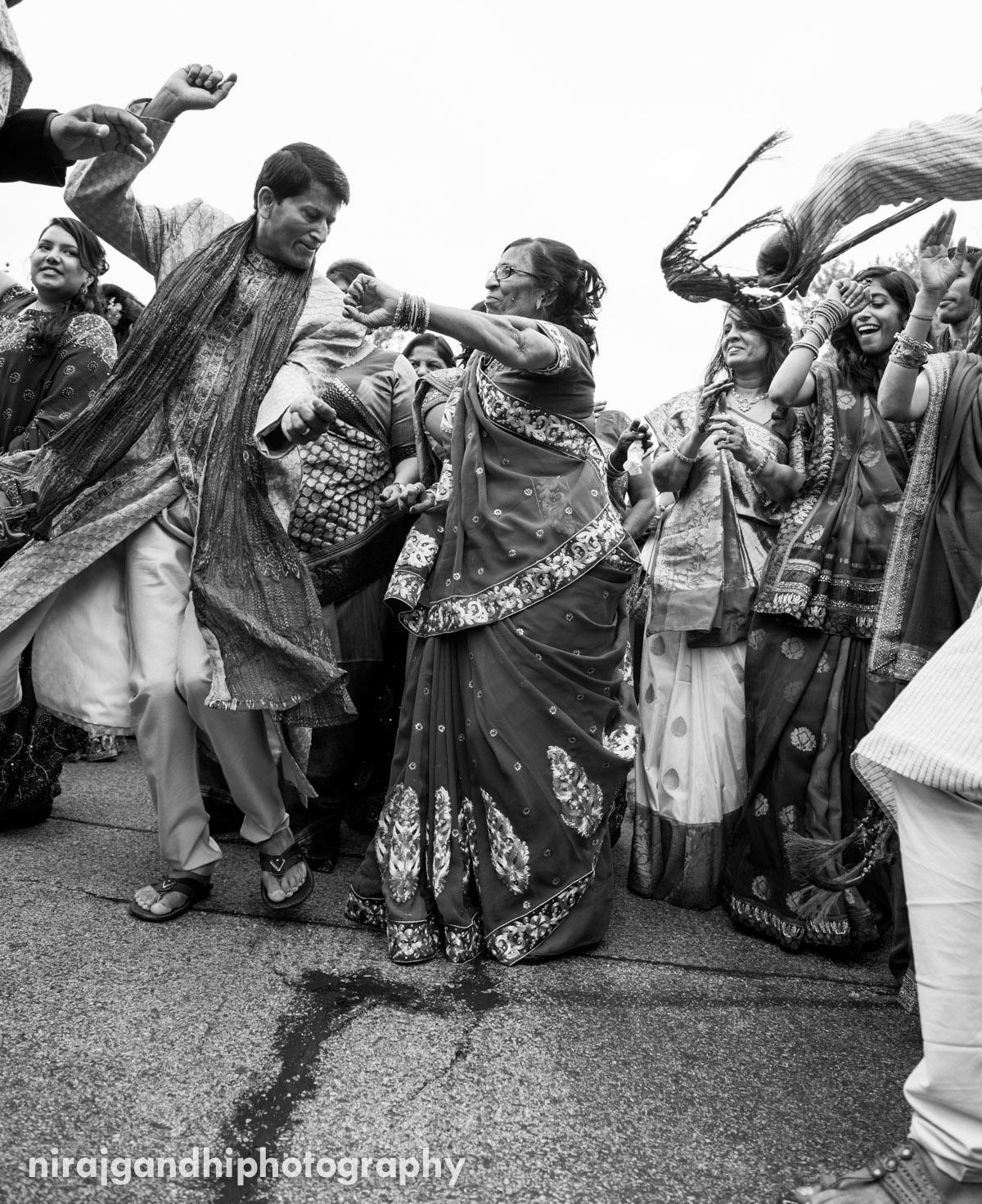 Shibani + Mithil's Wedding-8.jpg